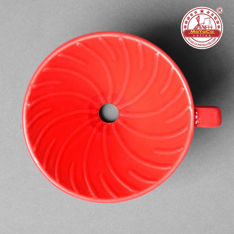 pheu-drip-v60-bang-su-3