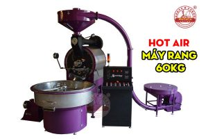 sp-may-rang-ca-phe-cong-suat-60kgme-hot-air