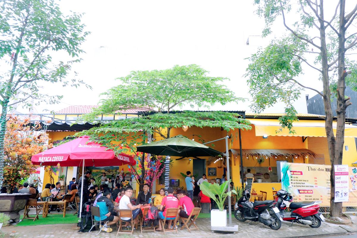 Quan-Cafe-143-Ly-Nhan-Tong-Setup-Boi-Mayaca-Team 2