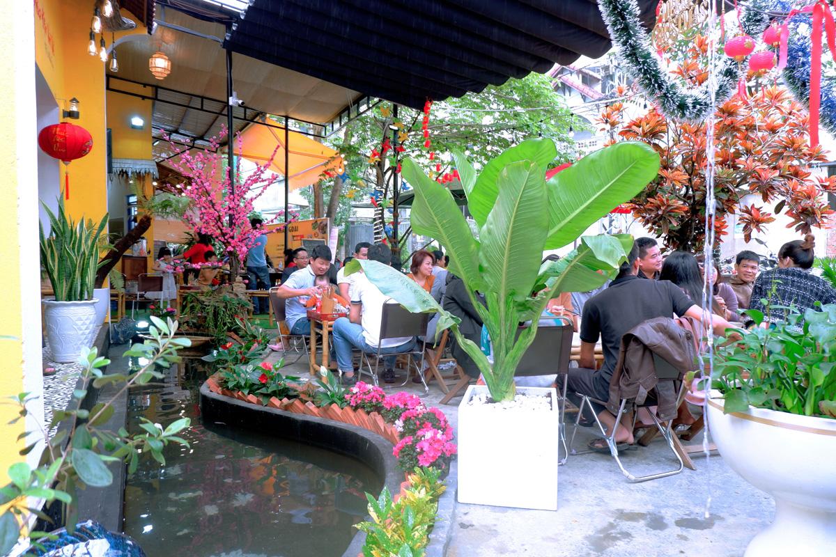 Quan-Cafe-143-Ly-Nhan-Tong-Setup-Boi-Mayaca-Team 6