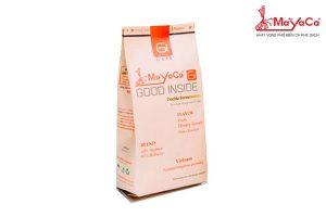 good-inside-gi-250gr-mayacacoffee