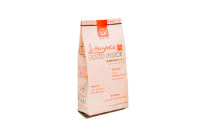 bao bi san pham mayaca good inside 250g