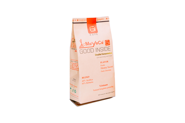 MAYACA GOOD INSIDE – 250G