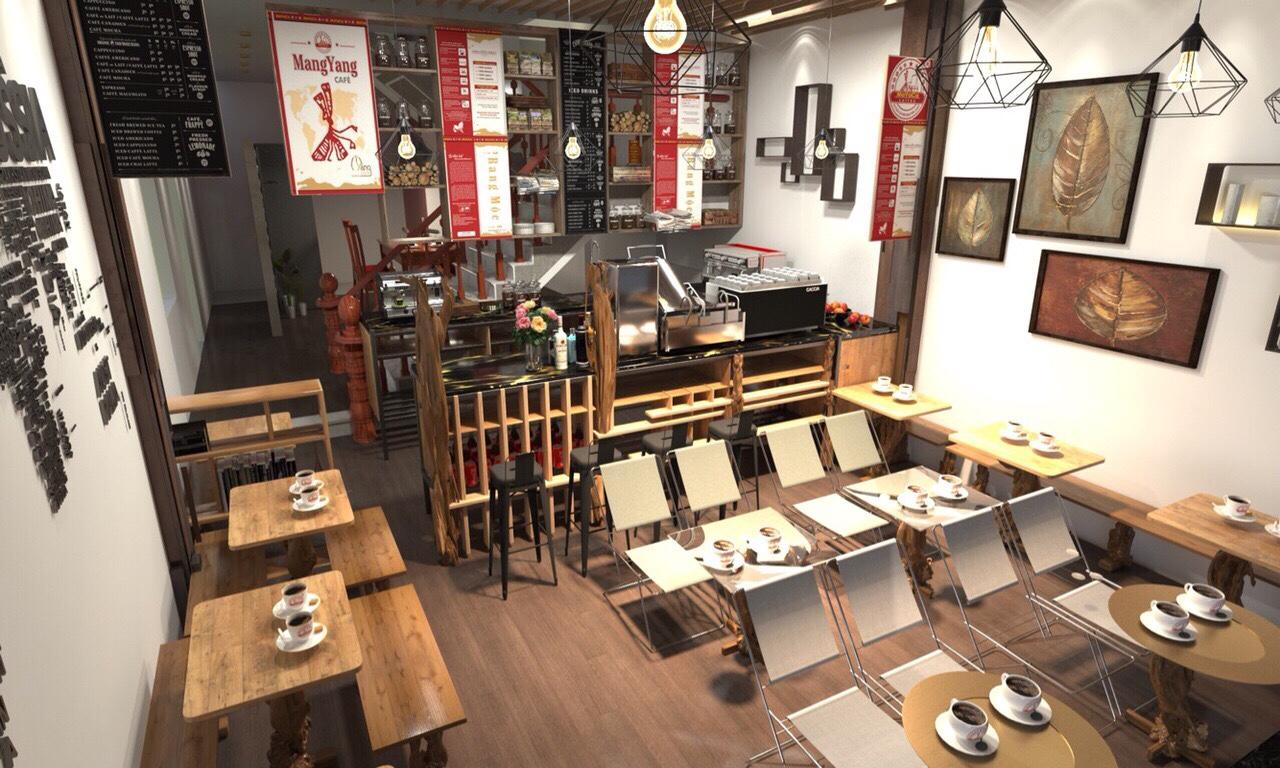 mo-moi-va-cai-tao-quan-cafe - Copy