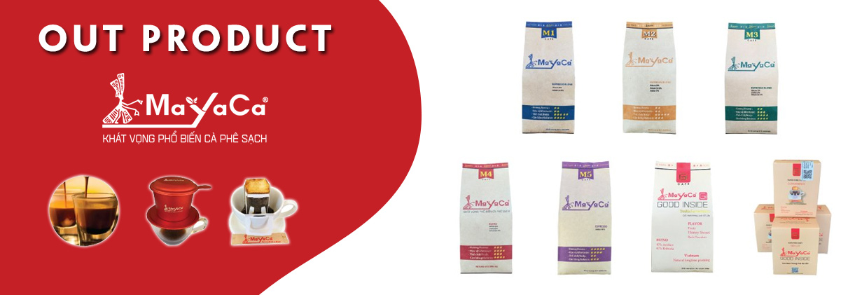 banner-mayaca-out-product