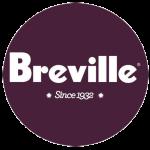 breville-logo-x