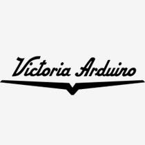 logo-victorya