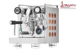may-pha-ca-phe-rocket-espresso-appartamento-mayacacoffee