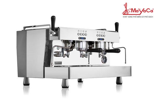 may-pha-ca-phe-rocket-espresso-r9-mayacacoffee