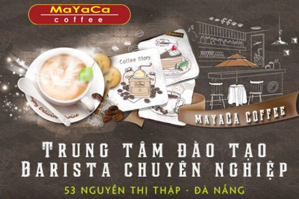 dao-tao-barista-da-nang