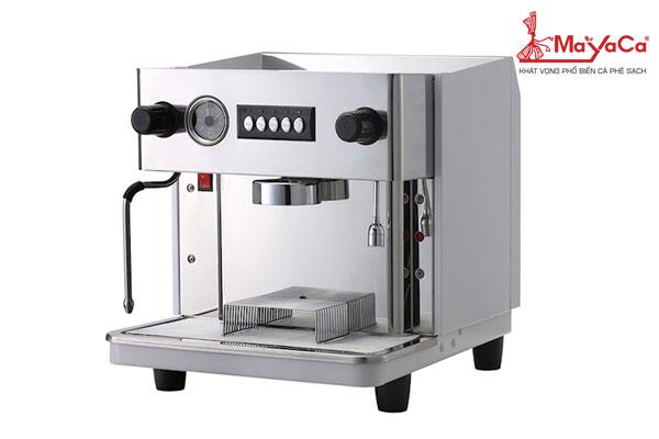 Máy pha cà phê EXPOBAR MONROC CONTROL 1GR