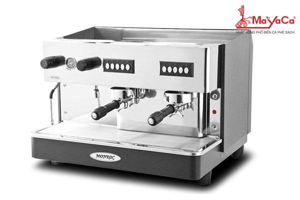 may-pha-ca-phe-expobar-monroc-control-2gr-mayacacoffee