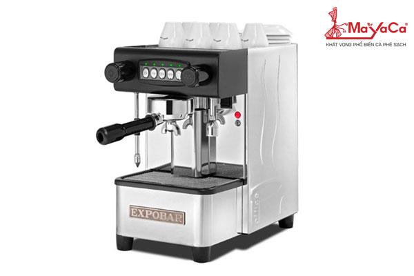 may-pha-ca-phe-expobar-office-control-1gr-mayacacoffee