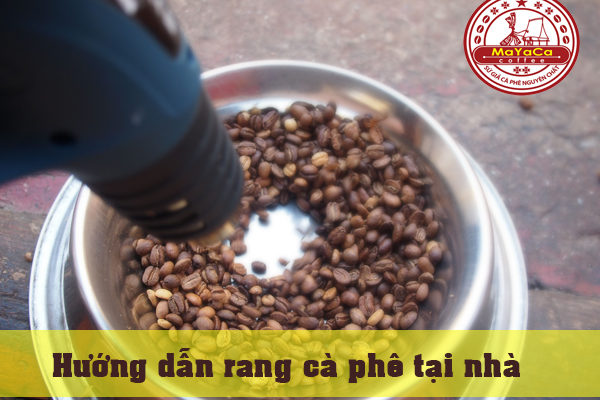 rang-xay-ca-phe-tai-nha