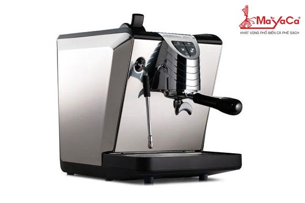 nuova-simonelli-oscar-ii-ket-noi-nuoc-truc-tiep-mayacacoffee