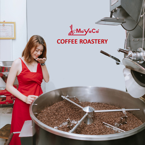 rang-cafe-gia-cong-da-nang-mayaca-roastery-coffee