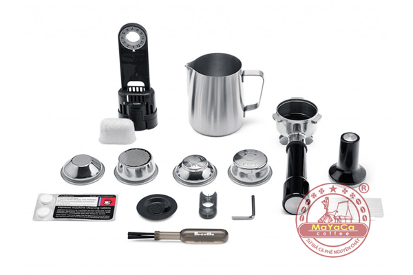 anh-chi-tiet-dung-cu-may-cafe-breville-870-xl