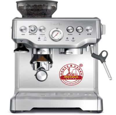 may-pha-ca-phe-Breville-BES870XL