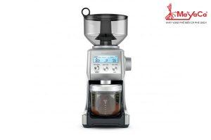 may-xay-breville-smart-grinder-820-mayacacoffee