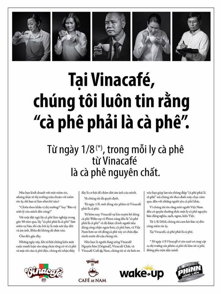 vinacafe-ban-ca-phe-ban