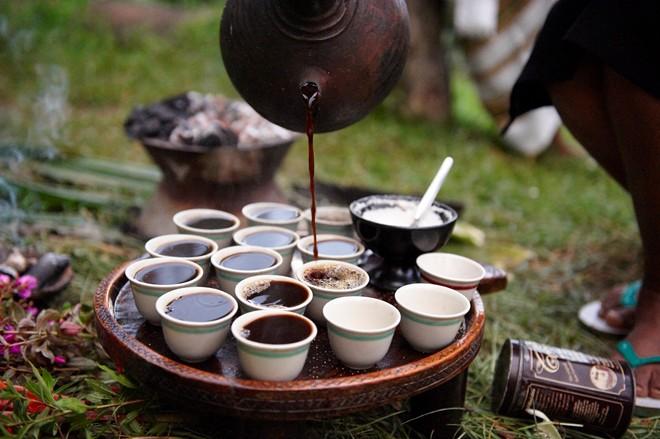 cafe-ethiopia