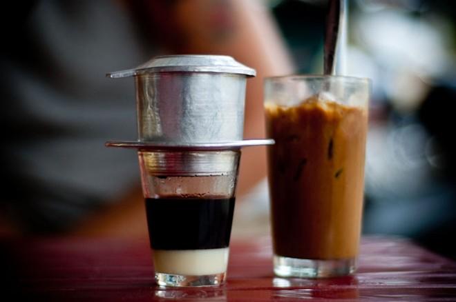 cafe-sua-da-sai-gon
