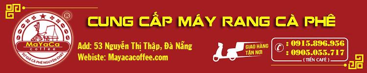 cung-cap-may-rang-ca-phe-chinh-hang