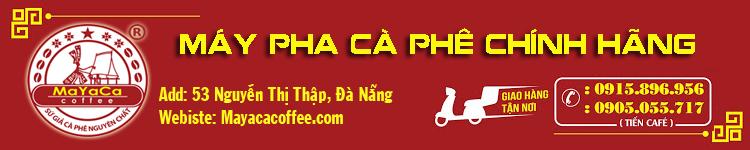 may-pha-ca-phe-chinh-hang