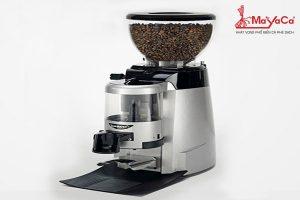 may-xay-cafe-faema-chinh-hang-mayacacoffee
