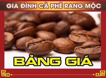 bang-gia-mayaca-coffee