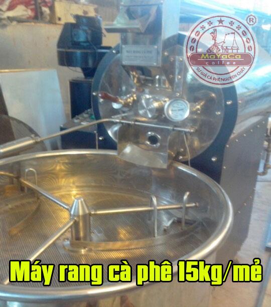 may-rang-ca-phe-15kg-1