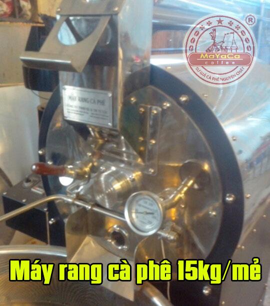 may-rang-ca-phe-15kg