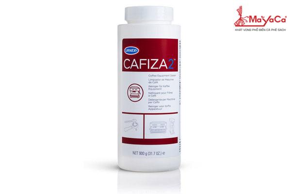 cung-cap-bot-ve-sinh-may-pha-ca-phe-cafiza-2-mayacacoffee