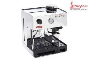 may-ca-phe-lelit-anita-pl024emi-mayacacoffee