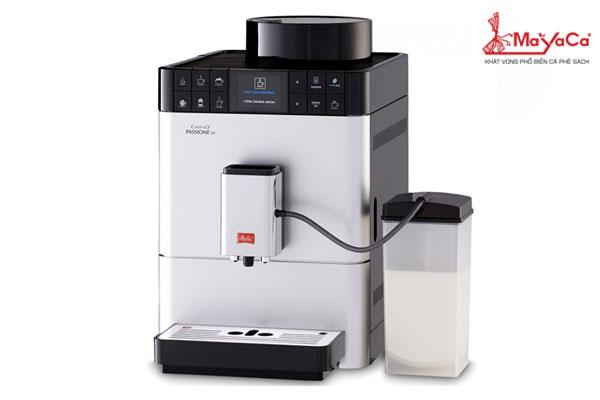 may-pha-ca-phe-melitta-loai-caffeo-passione-ot-silver-mayacacoffee