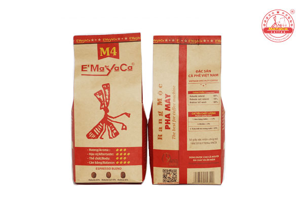 2-mat-e-mayaca-m4
