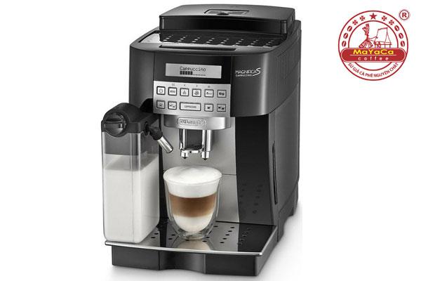 Bán máy pha cà phê Delonghi ECAM 22.360B