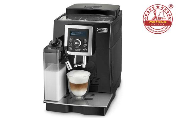 Bán máy pha cà phê Delonghi ECAM 23.460