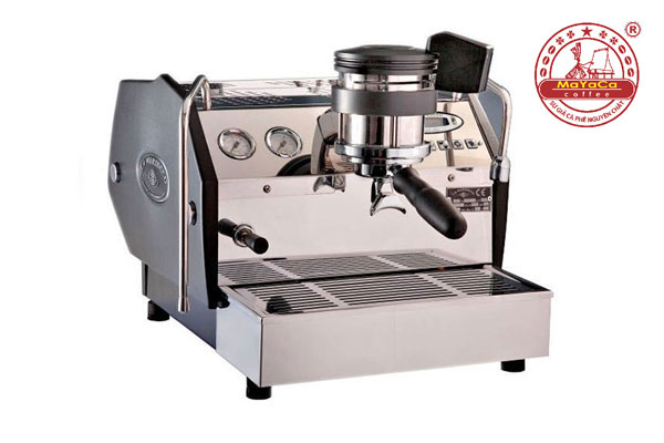 may-pha-ca-phe-la-marzocco-gs3-mp-chinh-hang