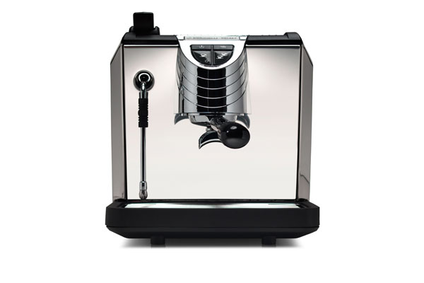 may-pha-cafe-Nuova-Simonelli-Osca-II-2