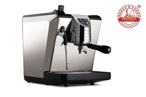 may-pha-cafe-Nuova-Simonelli-Osca-II-chinh-hang