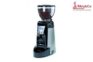 may-xay-ca-phe-casadio-on-demand-mayacacoffee