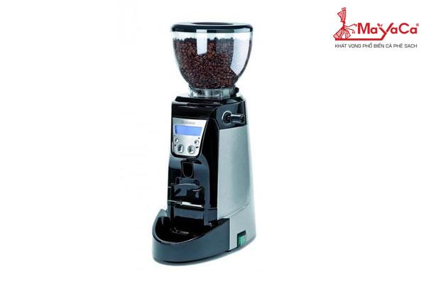 Máy xay cà phê Casadio On Demand