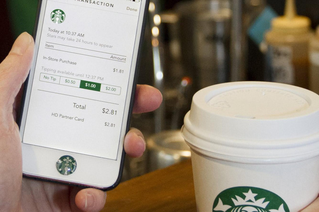 starbucks-digital-tipping