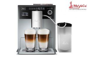 ban-may-pha-cafe-melitta-ci-chinh-hang-mayacacoffee