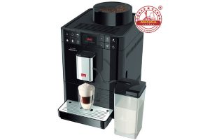 may-pha-cafe-melitta-passione-ot-1