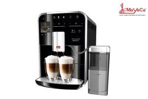 melitta-caffeo-barista-ts-mayacacoffee