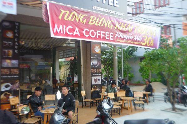 tien-cafe-khai-truong-ca-phe-1