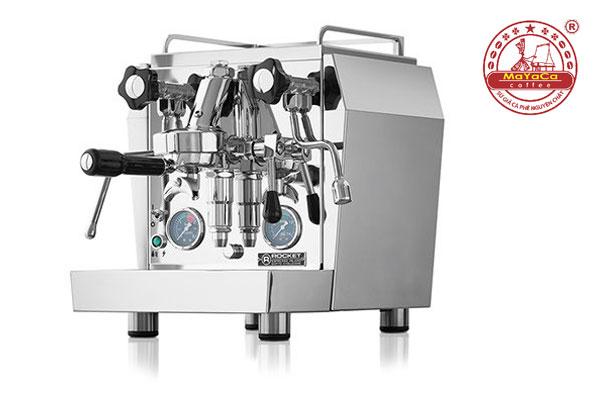 Máy pha cà phê Rocket Evoluzione V2