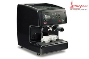 ban-may-pha-cafe-nuova-simonelli-oscar-black-mayacacoffee